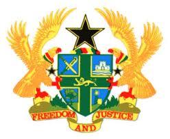 Ghana at 56 a