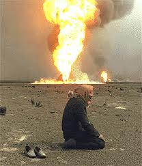 Gulf war 2