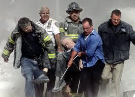 9-11 a