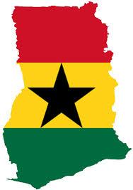 Ghana at 56