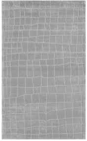 grey area 1