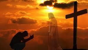 Service to God 1