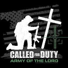 Call (christian ) 1