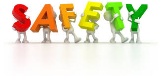 Safefy