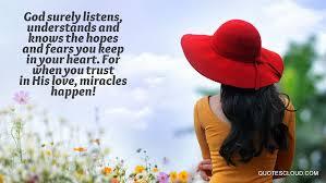 hopes & fears 1