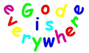 god-is-everywhere-1