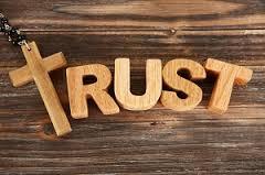 trust-in-god-1
