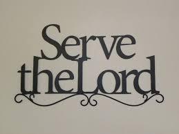 serving-god