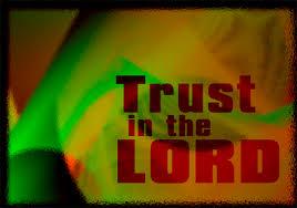 trust-in-god-2