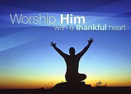 worship-god-a