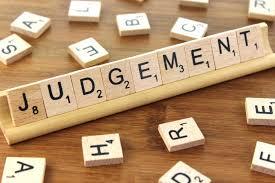 judgementperception-1