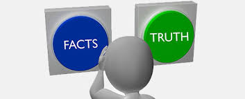 fact-vs-truth-1