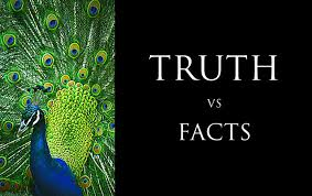 fact-vs-truth